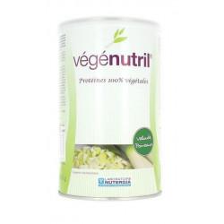Nutergia Végénutril Velouté Poireaux 300 g