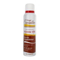 Rogé Cavaillès Déo-Soin Régulateur Spray Homme 150 ml
