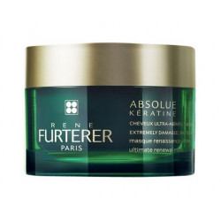 rené furterer absolue kératine masque renaissance ultime 200 ml