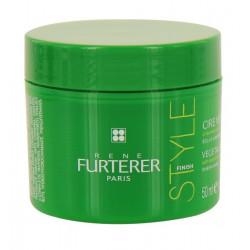 René Furterer Cire Végétale 50 ml