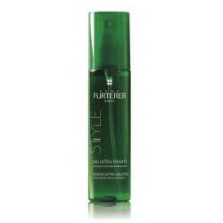 rené furterer eau ultra-fixante 150 ml