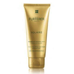rené furterer masque nutri-réparateur intense 100 ml