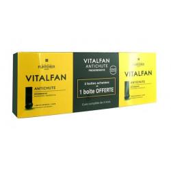 rené furterer vitalfan antichute progressive 3 x 30 capsules