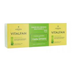 rené furterer vitalfan antichute réactionnelle 3 x 30 capsules
