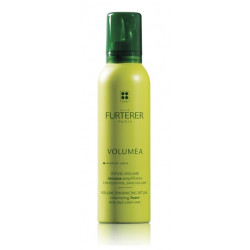 René Furterer Volumea Mousse Amplifiante 200 ml