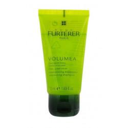 rené furterer volumea shampooing expanseur 50 ml