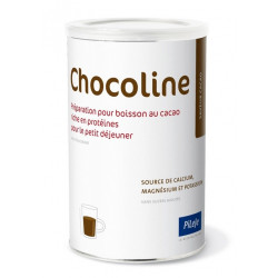 pileje chocoline 300 g