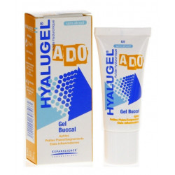 hyalugel ado gel buccal 20 ml