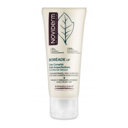Noviderm Boréade LP Soin Complet Anti-Imperfection 30 ml