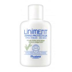Mustela Liniment Dermo-Protecteur 50 ml
