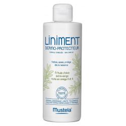 Mustela Liniment Dermo-Protecteur 400 ml