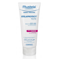 Mustela Stelaprotect Lait Corps 200 ml