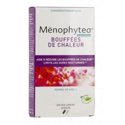 ménophytea bouffées de chaleur 40 gélules