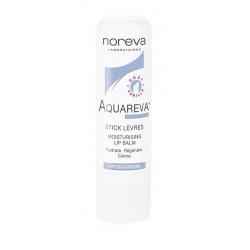 Noreva Aquareva Stick Lèvres 3.6 ml