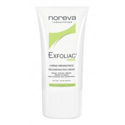 Noreva Exfoliac Crème Réparatrice 40 ml