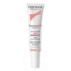 Noreva Sensidiane AR Intensif RPP2 30 ml
