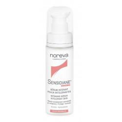 Noreva Sensidiane Sérum Intensif Peaux Intolérantes 30 ml