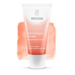 Weleda Cold Cream Visage 30 ml