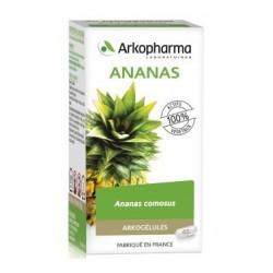 arkogélules ananas 45 gélules