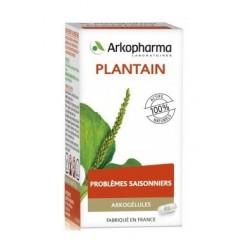 arkogélules plantain 45 gélules