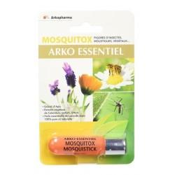 arkopharma arko essentiel mosquitox stick 4 ml