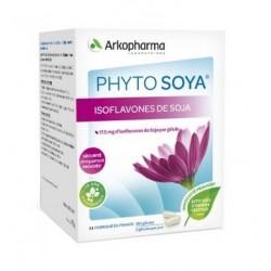 arkopharma phyto soya 17.5 mg 180 gélules