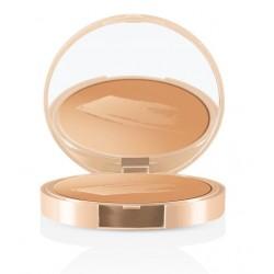 bio beauté by nuxe bb crème compacte perfectrice spf 20 teinte medium 9 g