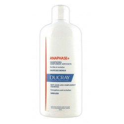 Ducray Anaphase+ Shampooing Complément Antichute 400 ml