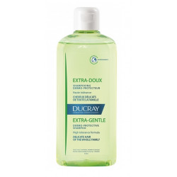 Ducray Shampooing Extra-Doux 400 ml