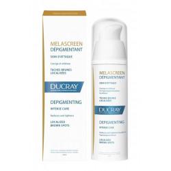 ducray melascreen dépigmentant soin d'attaque 30 ml