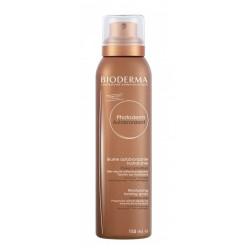 Bioderma Photoderm Brume Autobronzante Hydratante 150 ml