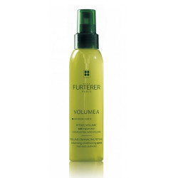 René Furterer Volumea Soin Expanseur 125 ml