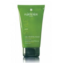 René Furterer Gel Végétal Fixant 150 ml