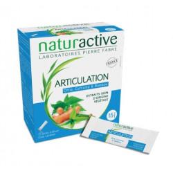 naturactive articulation stick fluide