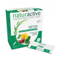 naturactive détox stick fluide