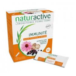 naturactive immunité stick fluide