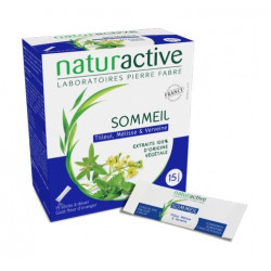 naturactive sommeil stick fluide
