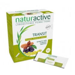 naturactive transit stick fluide