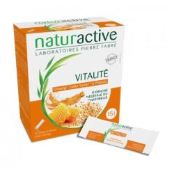 naturactive vitalité stick fluide