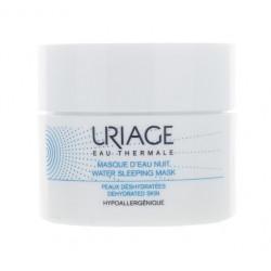 Uriage Masque d'Eau Nuit 50 ml