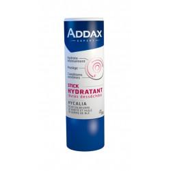 addax hycalia stick lèvres 4 g