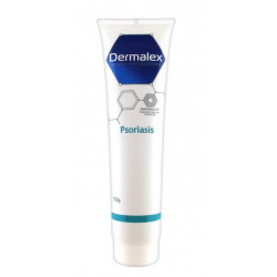 Dermalex Repair Psoriasis 150 g