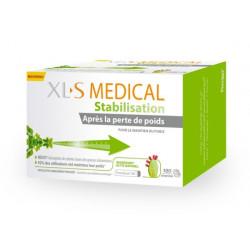 xls medical stabilisation 180 comprimés