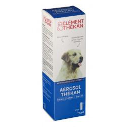 Clément Thékan Spray Antiparasitaire 175 ml