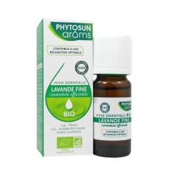 Phytosun Aroms Basilic Bio 5 ml