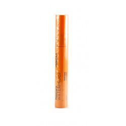 innoxa mascara waterproff brun 10 ml