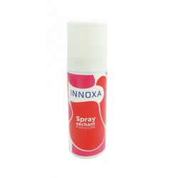 innoxa spray séchant manucure 50 ml
