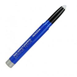 innoxa stylo ombre à paupière argent 1.4 g