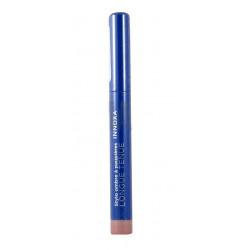 innoxa stylo ombre à paupière beige perlé 1.4 g