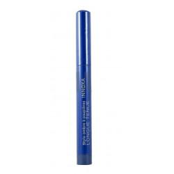 innoxa stylo ombre à paupière brun cuivré 1.4 g